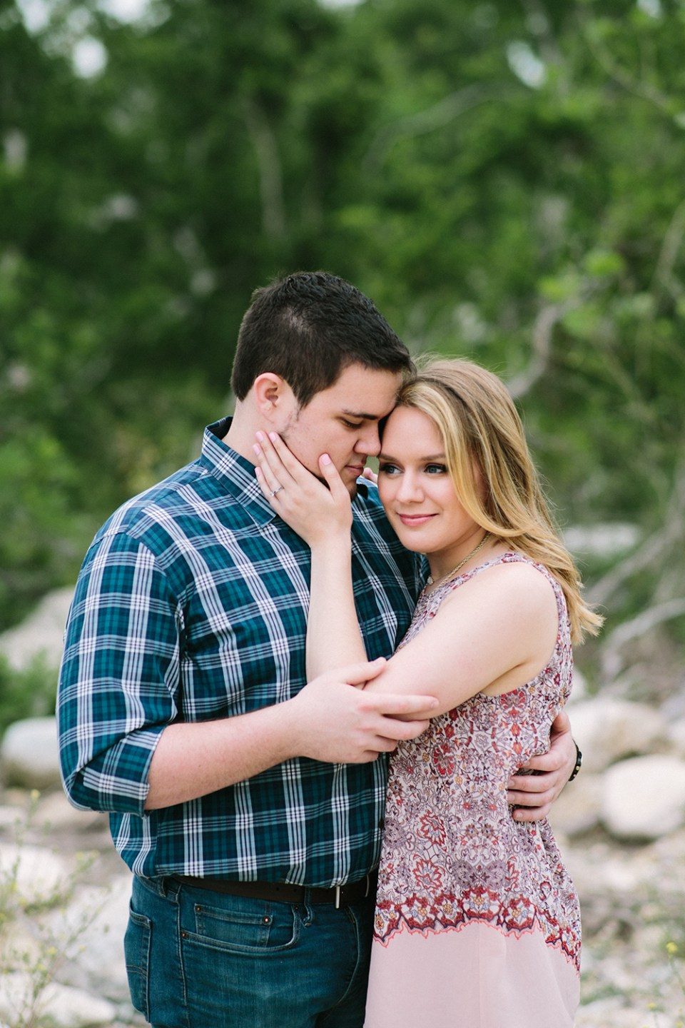 mckinney-falls-engagement-photography-5