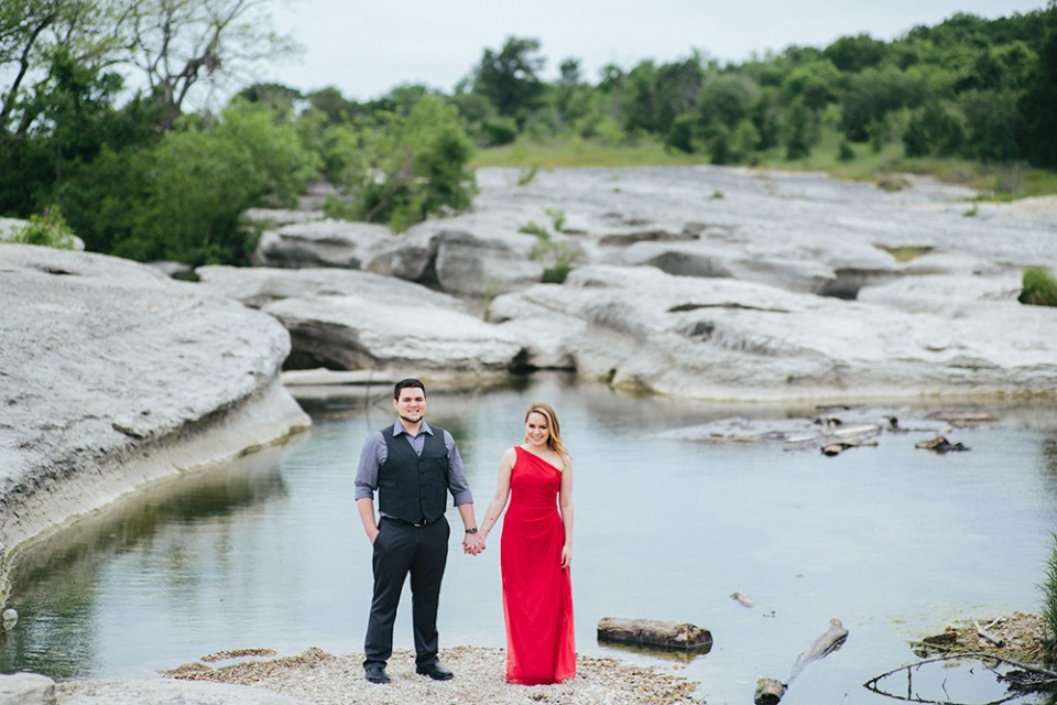 mckinney-falls-engagement-photography-austin-texas-14