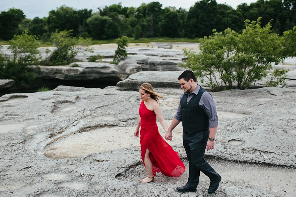 mckinney-falls-engagement-photography-austin-texas-18