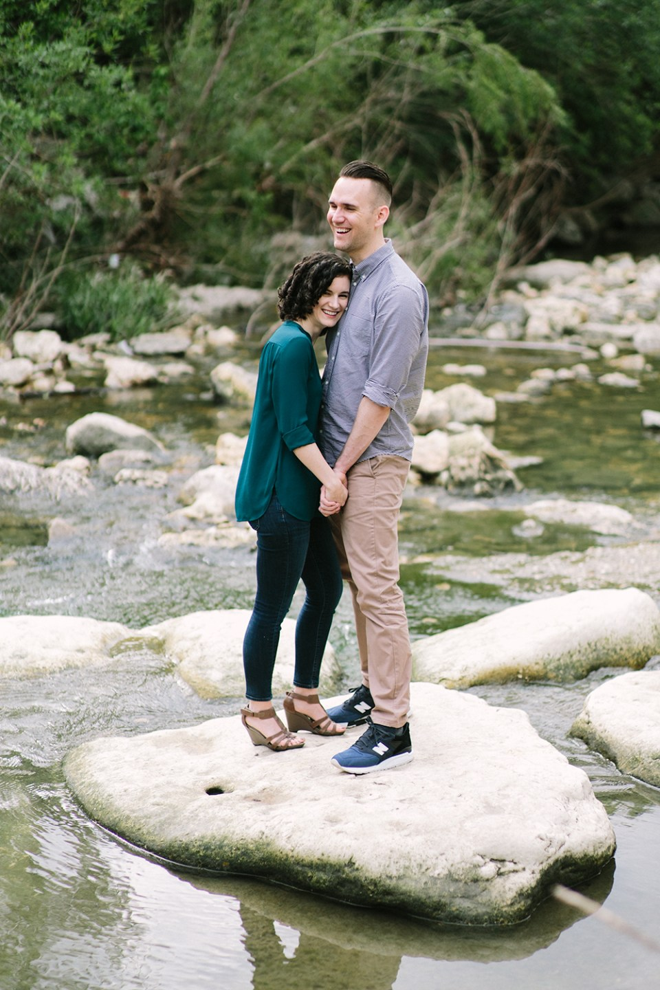 shoal-creek-engagement-austin-texas-1