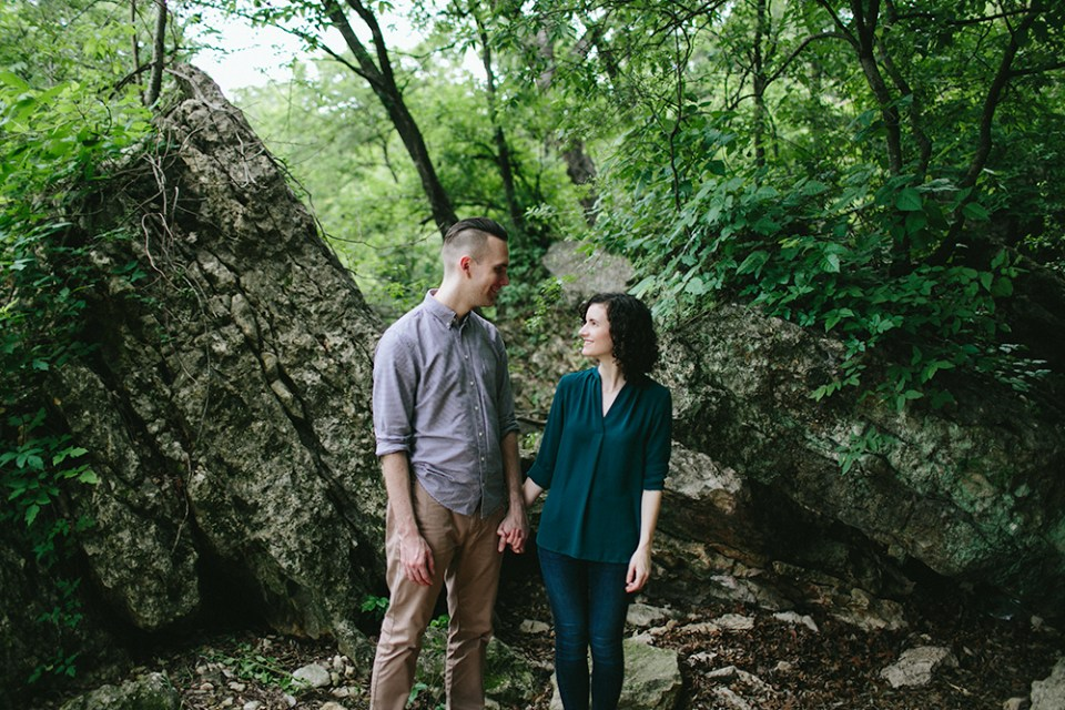 shoal-creek-engagement-austin-texas-12