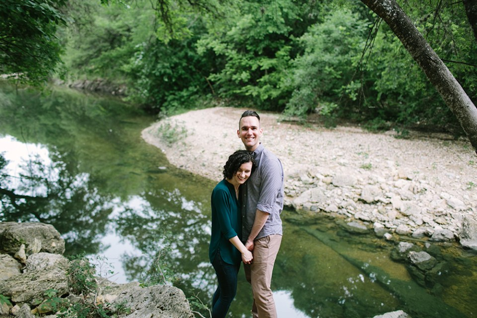 shoal-creek-engagement-austin-texas-17