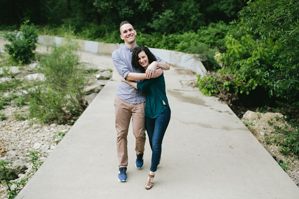 shoal-creek-engagement-austin-texas-2