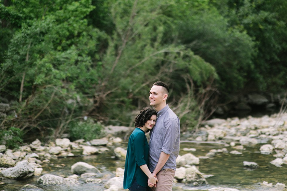 shoal-creek-engagement-austin-texas