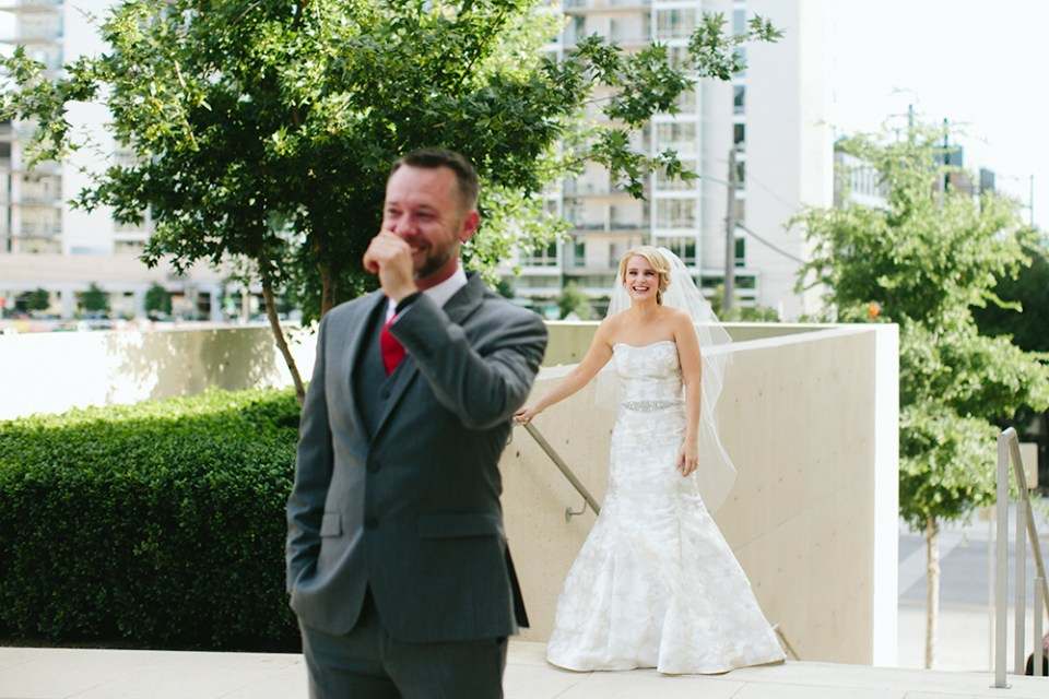 belmont-wedding-austin-texas-21