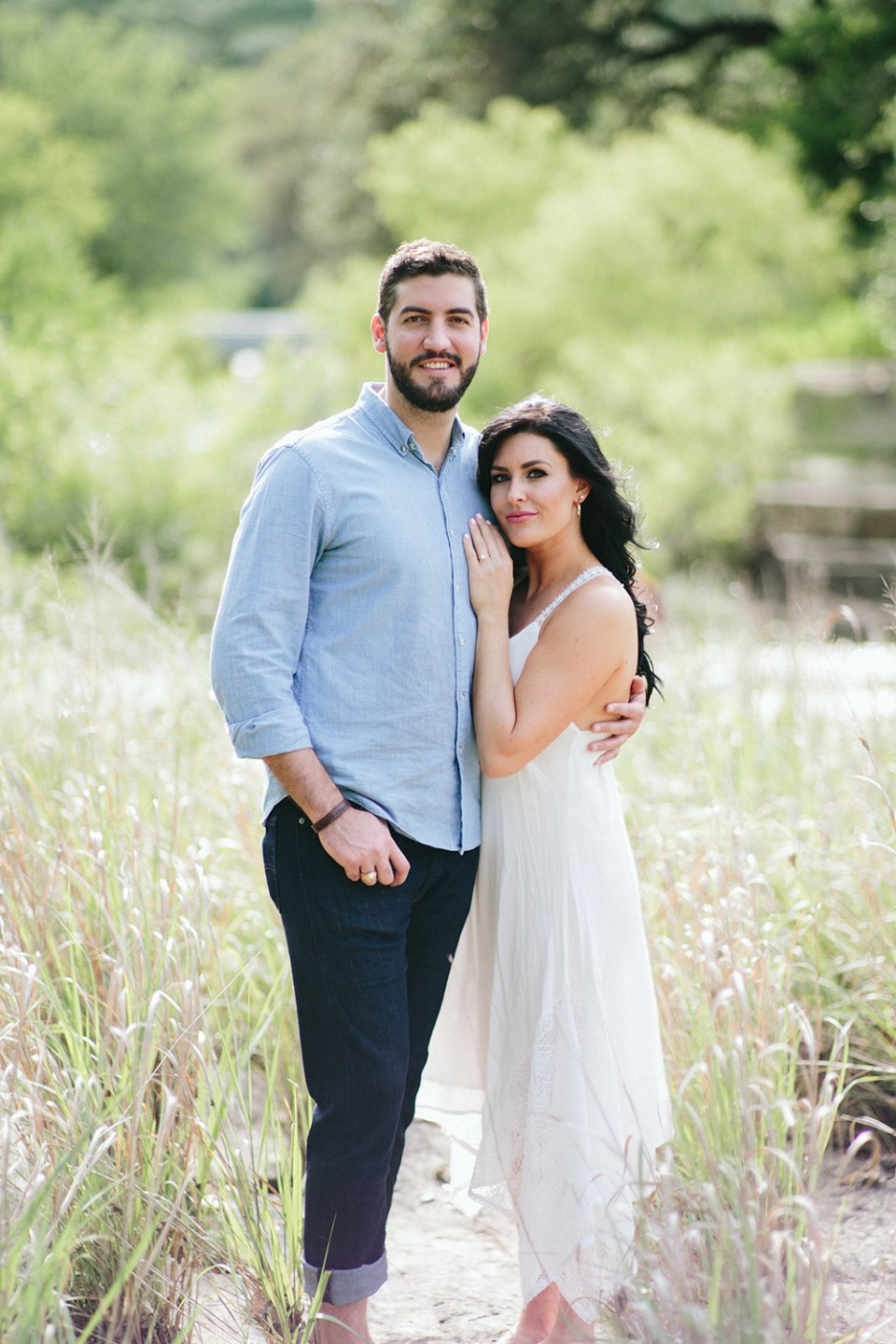 bull-creek-engagement-photography-austin-14