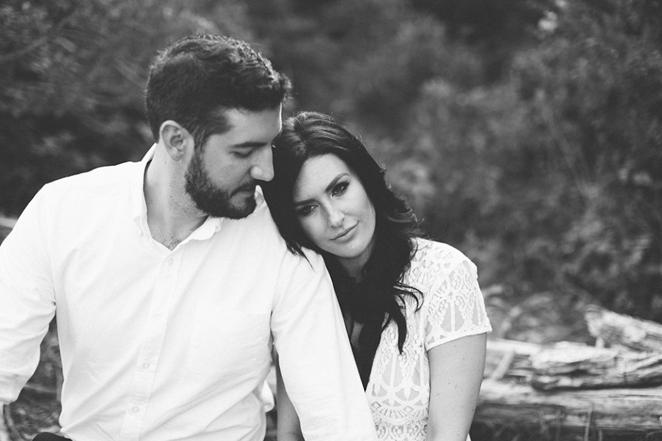 bull-creek-engagement-photography-austin-26