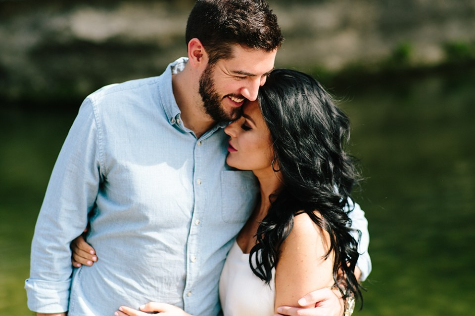 bull-creek-engagement-photography-austin-6