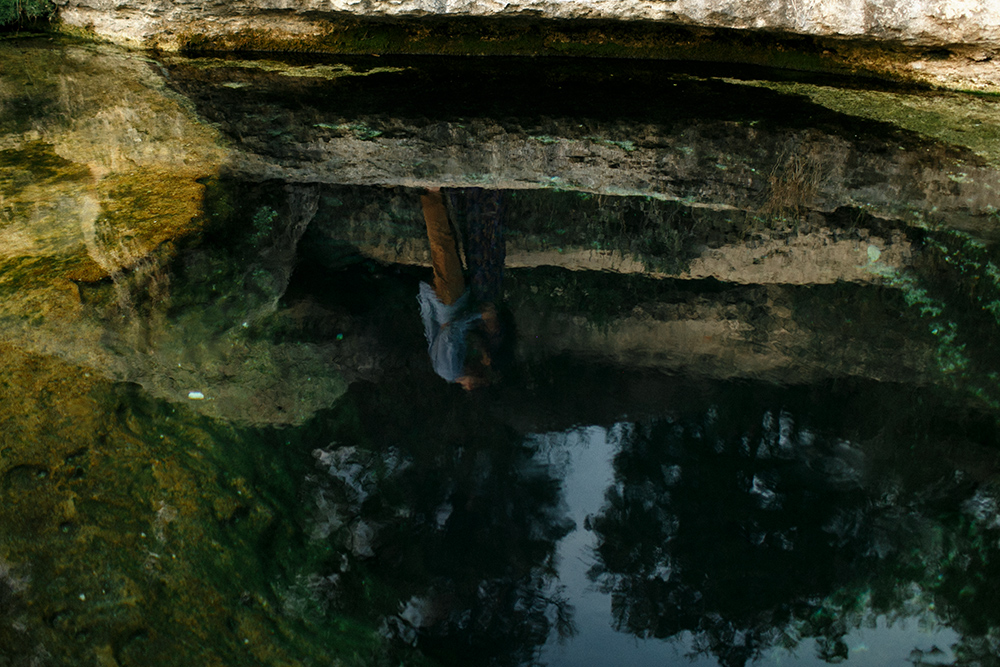 jacobs-well-engagement-photography-wimberly-12