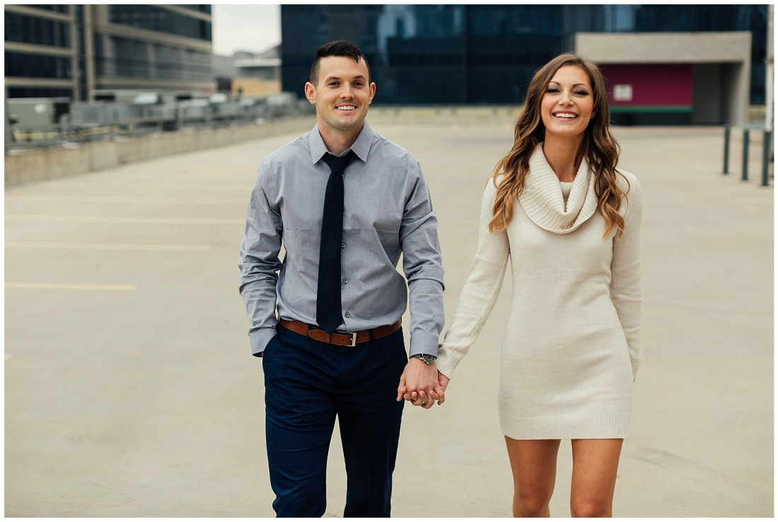 austin-engagement-photography-ut-campus_0013