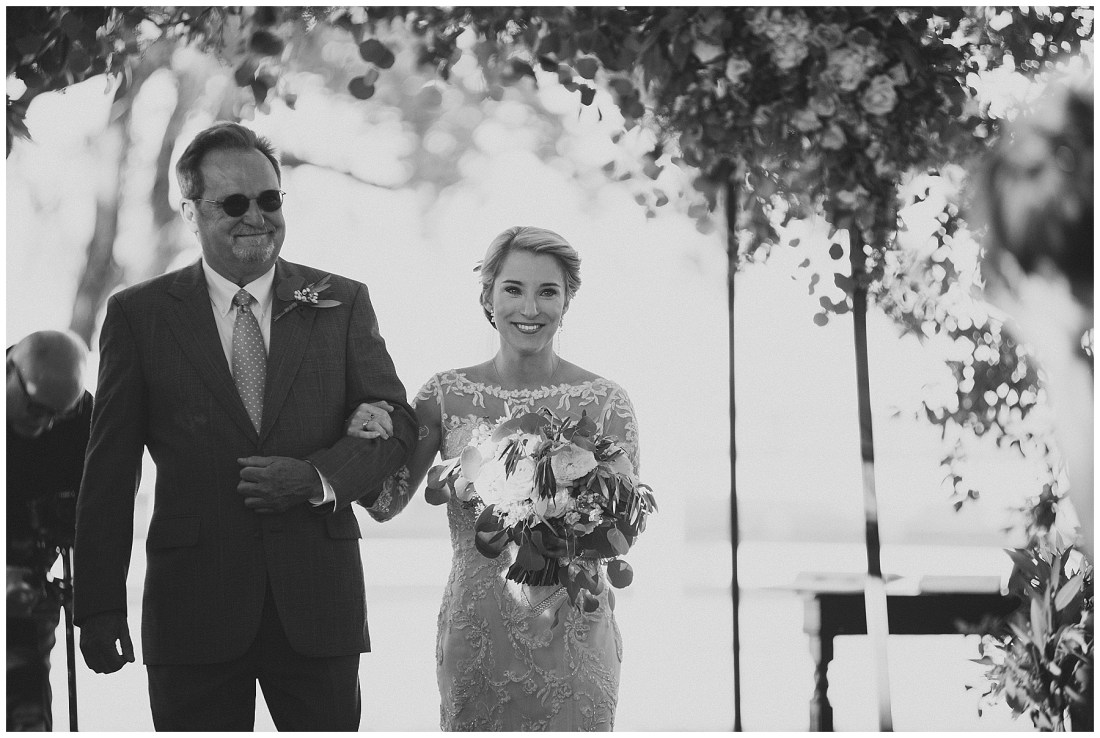 austin-wedding-photography_0025