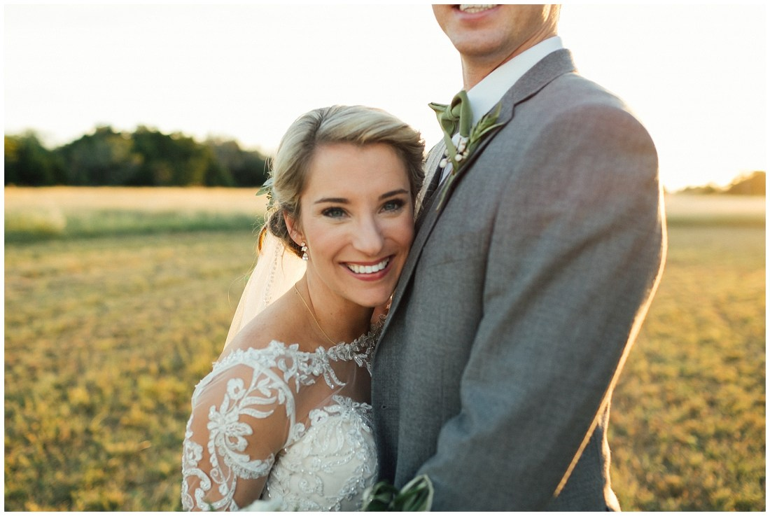 austin-wedding-photography_0066