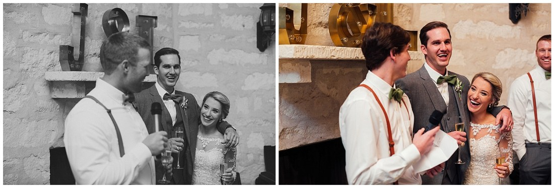austin-wedding-photography_0076