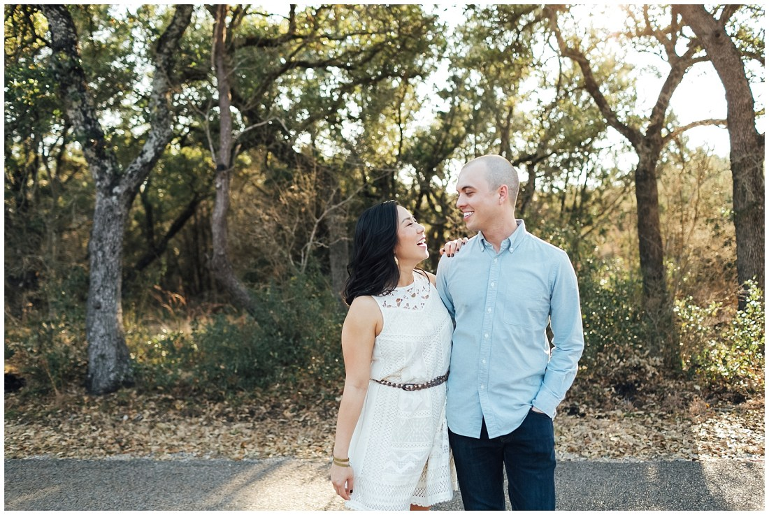 pedernales-falls-engagement-photography-austin-texas_0015