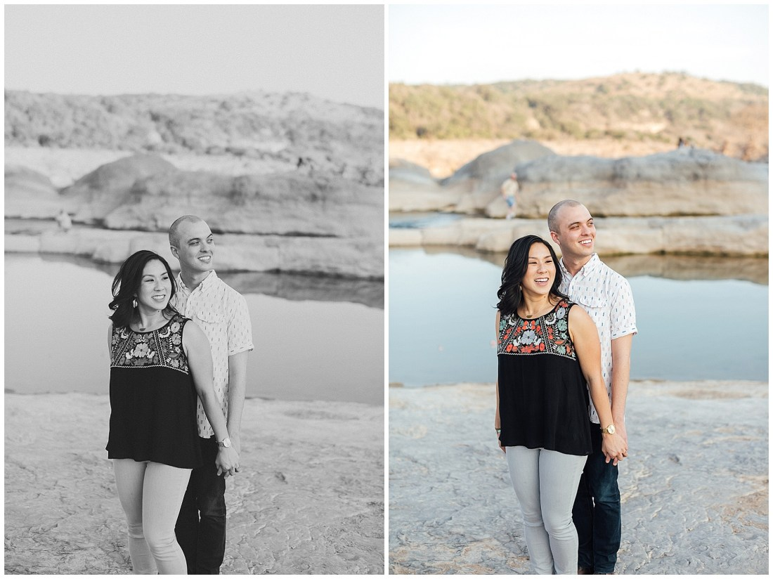 pedernales-falls-engagement-photography-austin-texas_0025