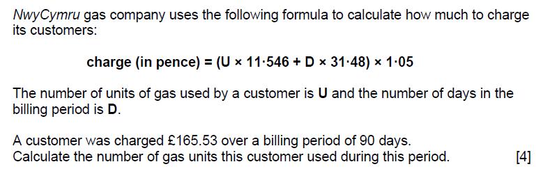 I am supposed to be taking GCSE Maths Foundation level tomorrow.?