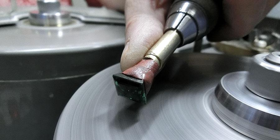 polishing-03