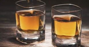 研究發現酒後作供更可靠