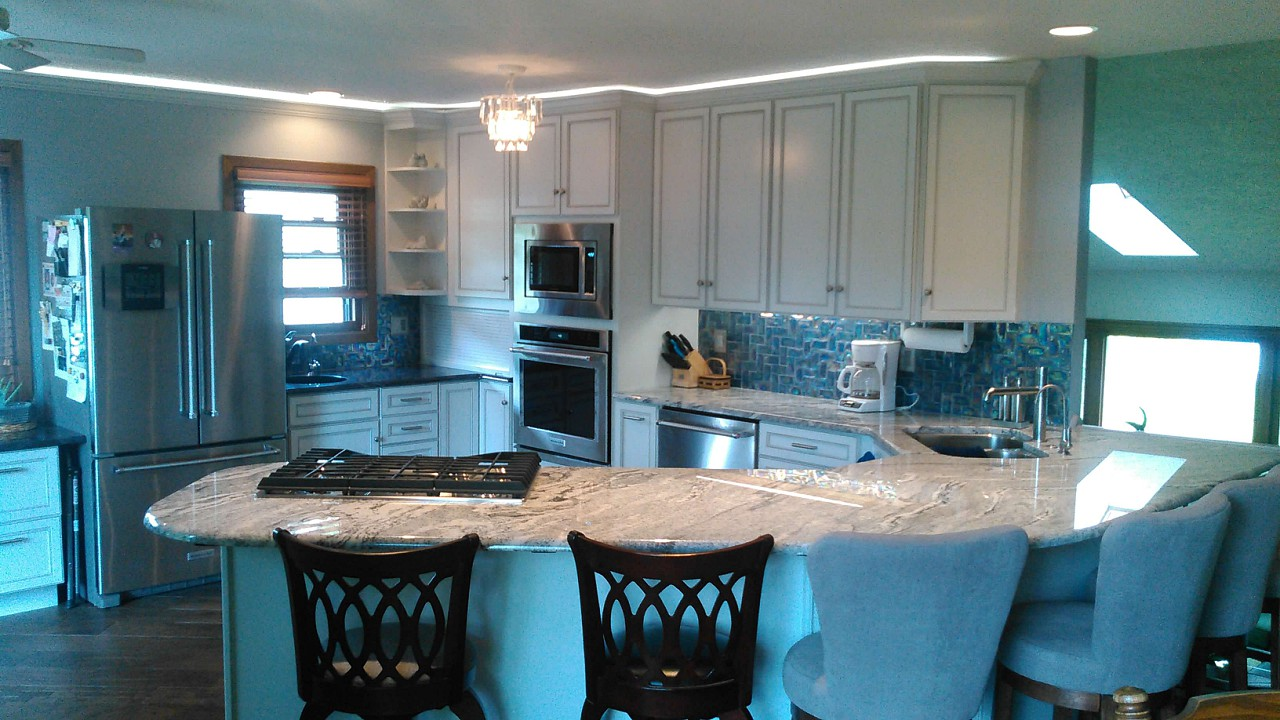 Kitchen And Bath Design Quad Cities Jmc Remodeling Call For Your Estimate 563 579 5897