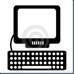 clipart-of-personal-computer-thumb4017967