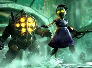 bioshock_big_daddy_and_little_sister_psvita_wall_by_skipper17426-d6046kh