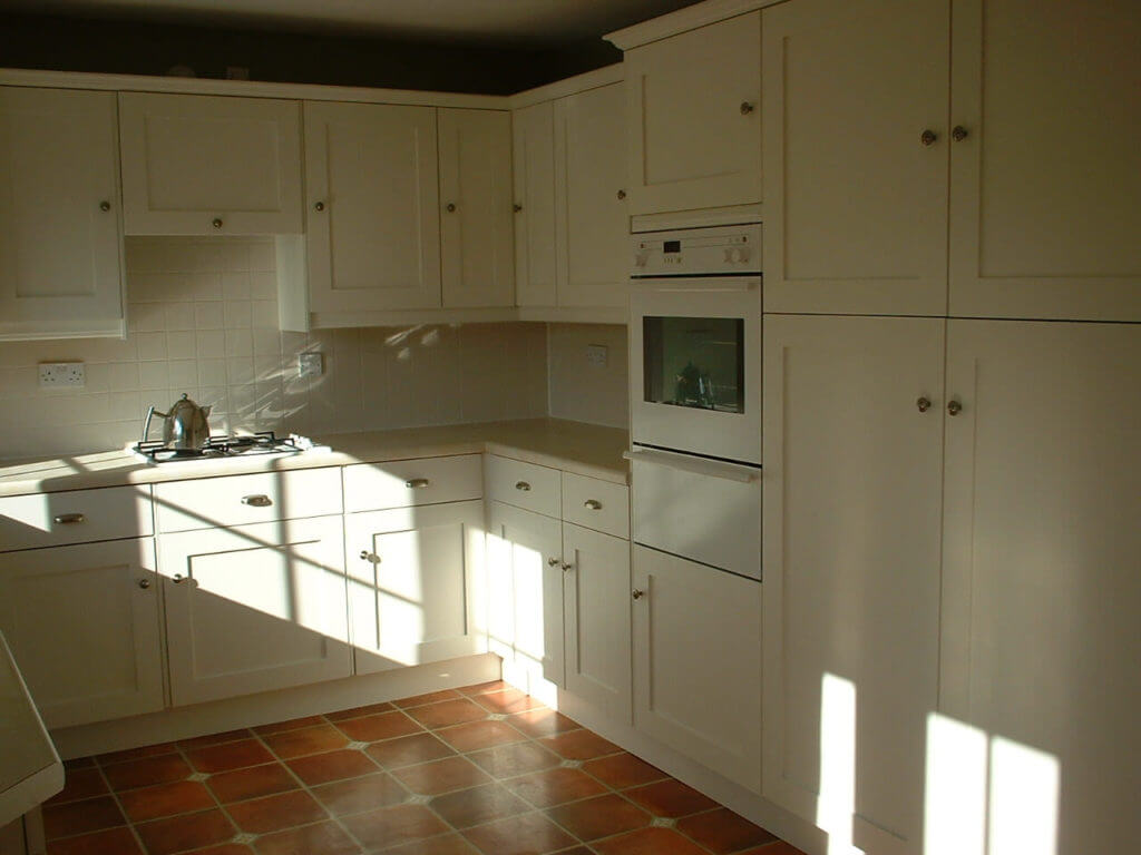 Can You Just Replace Kitchen Cabinet Doors Made To Measure Doors Primed Mdf Doors Jmf Doors