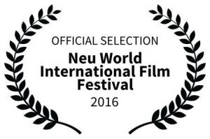 COMPRESSED_OFFICIALSELECTION-NeuWorldInternationalFilmFestival-LAURELS