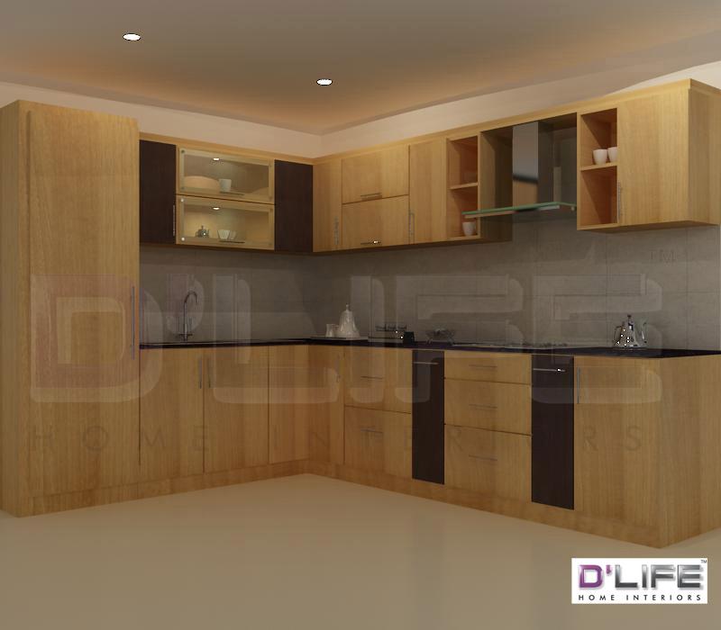 kitchen interiors kitchen interiors modular kitchens chennai chennai interior