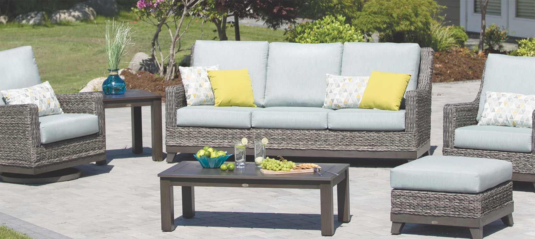 Sofa Liquidation Montreal Outdoor Patio Furniture Specialist In Montreal Jml Inc