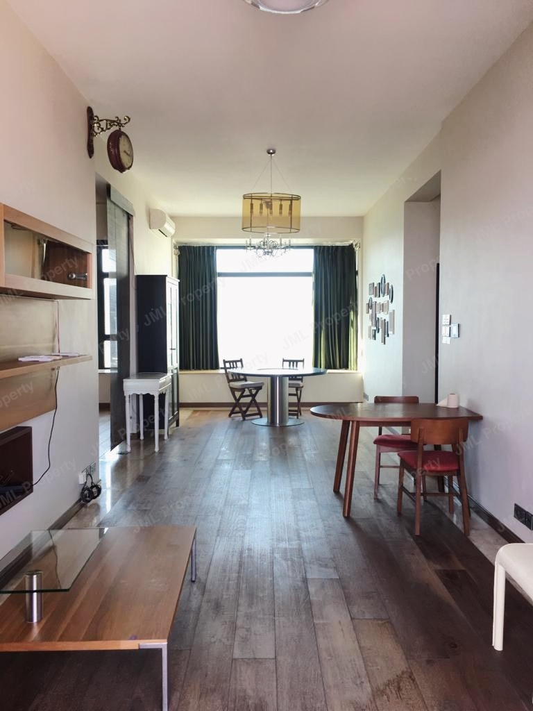 Macau Riviera 2 Bedroom Apartment With Open View Jml Property