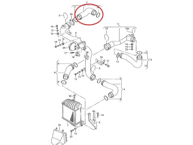 97 passat tdi wiring diagram