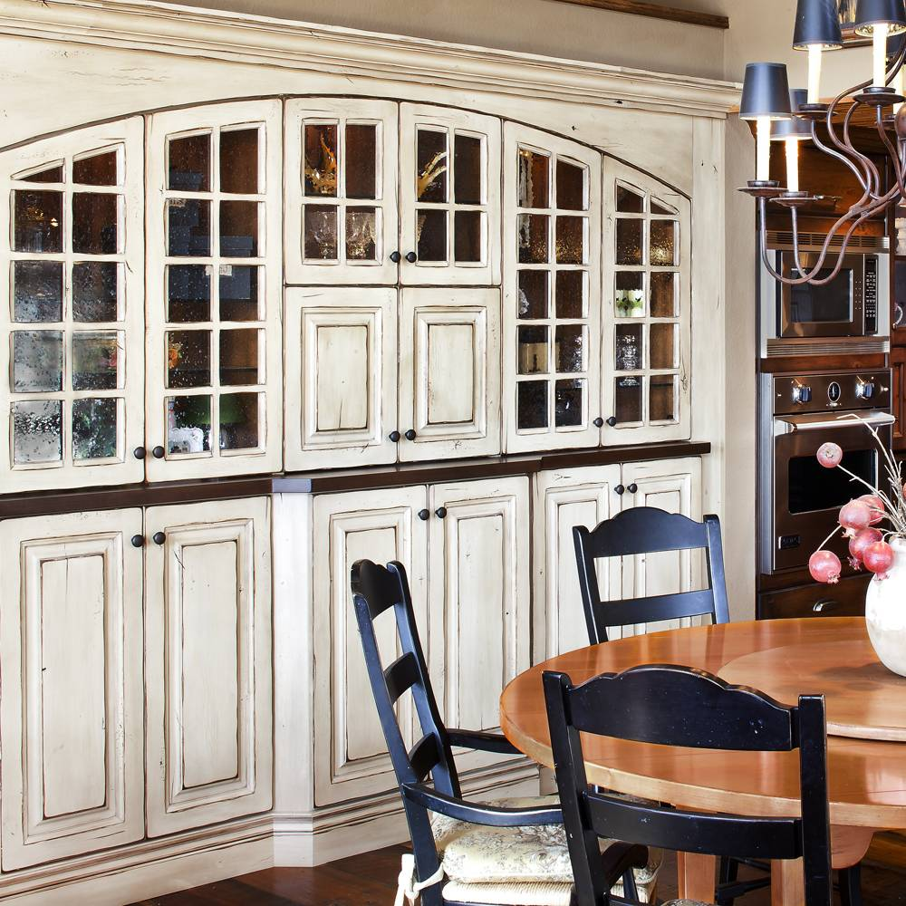 Wood Kitchen Cabinet Doors Homestead Cabinet And Furniture Beautiful Cabinets For Your