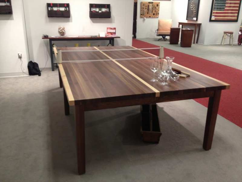 Large Of Game Room Furniture