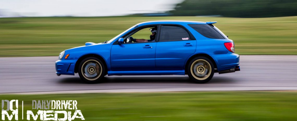 A Subaru Wrx Buying Guide \u2013 JN Garage
