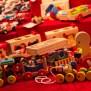 Havre De Grace Maritime Museum Drop Off Site For Toys For