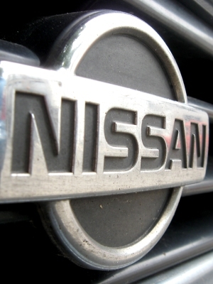 Customer alleges Nissan\u0027s vehicle service contracts unlawful Legal