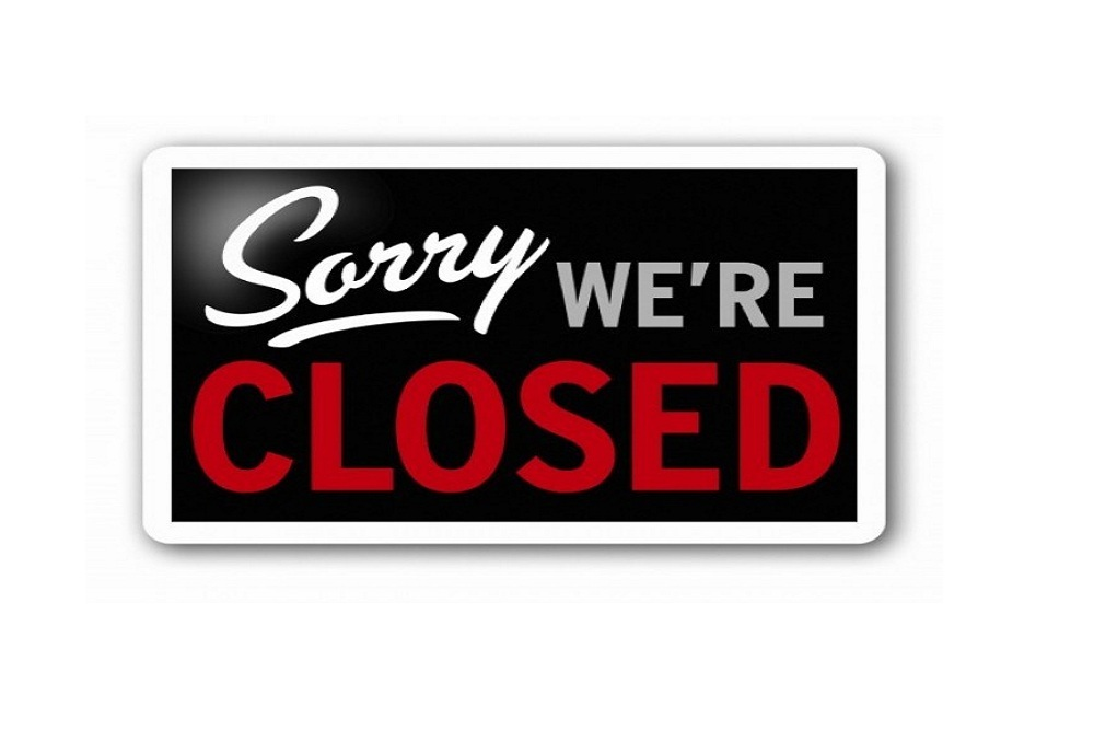 LANSING PUBLIC LIBRARY Library Closed - July 4 Lansing Reporter
