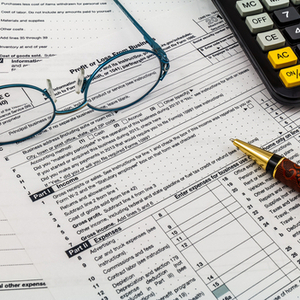 Irs Form 8829 Year 2013 | Professional resumes sample online