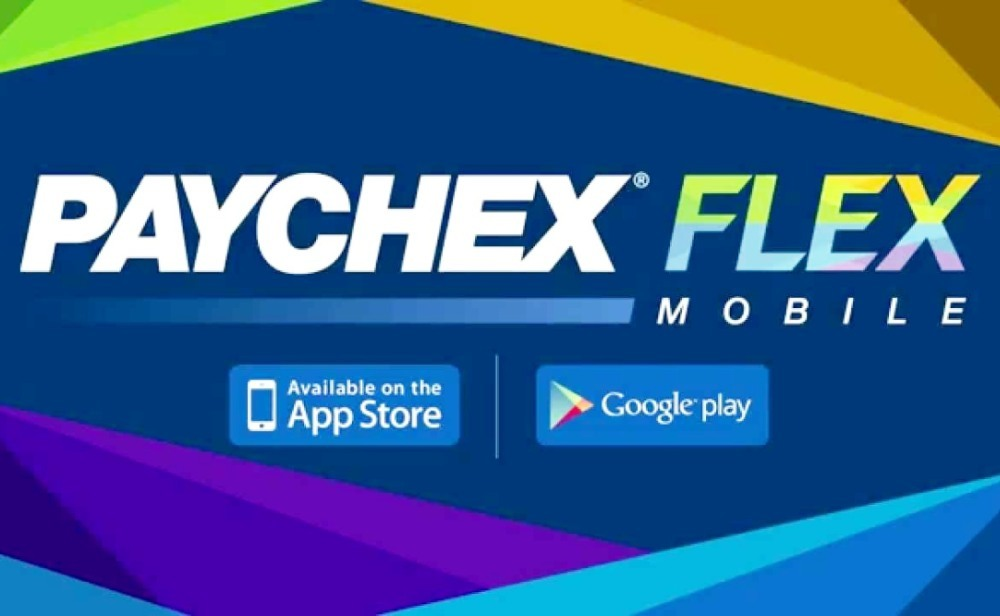 Paychex Flex tool earns accolades for performance HR Daily Wire