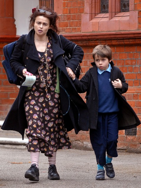 helena-bonham-carter-billy-burton-768