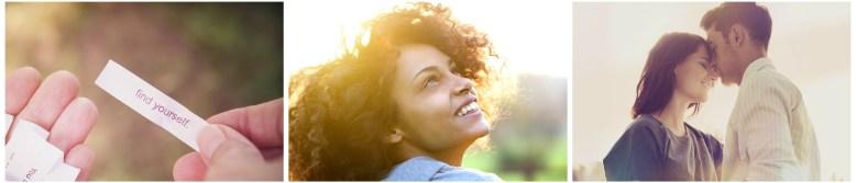 Consultas Psicologia Psicoterapia Sexologia - Site