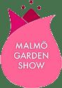 Malmo Garden Show
