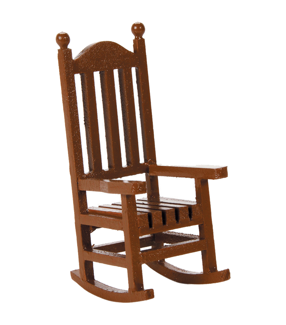 Best Place To Buy Rocking Chairs Timeless Miniatures Wood Rocking Chair