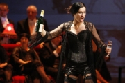 <h5>Traviata – Baltic Opera – Gdansk</h5>