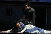 <h5>Anna Bolena - The Grand Theater – Lodz</h5>