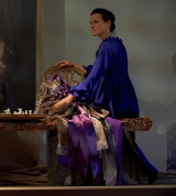 <h5>Anna Bolena – St.Moriz Festival</h5>