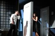 <h5>Orfeo ed Euridice – National Opera – Warsaw</h5>