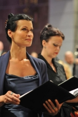 <h5>Stabat Mater – St. Matthew Church – Lodz   </h5>