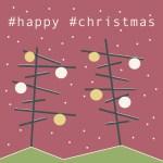 happychristmas-kopie