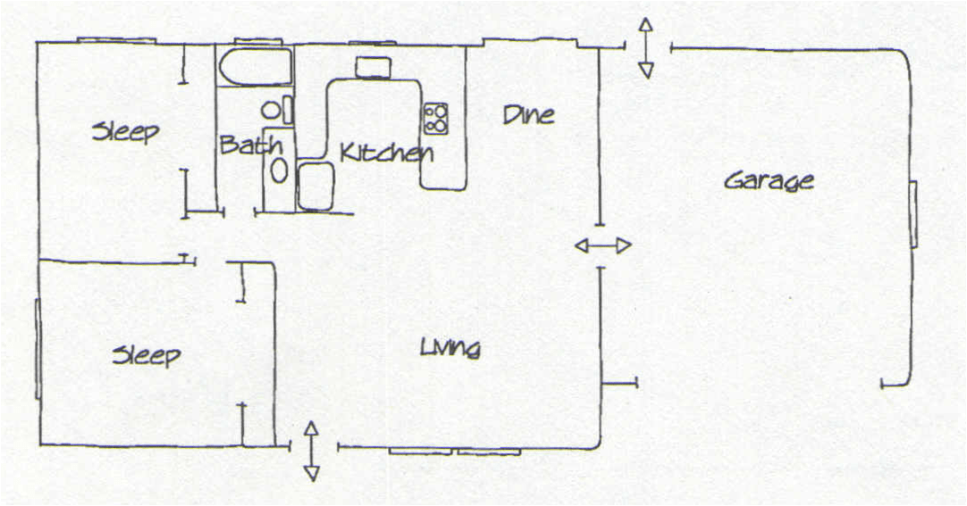 floorplandiagram